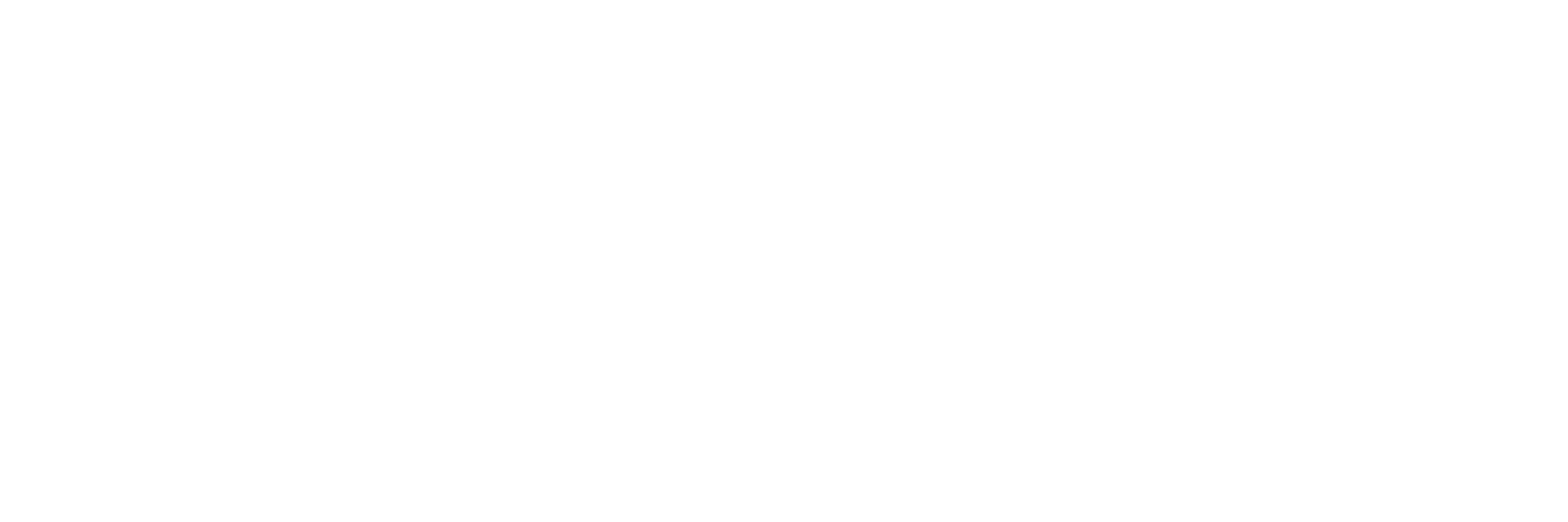 Higher Ground Hirst Lock
